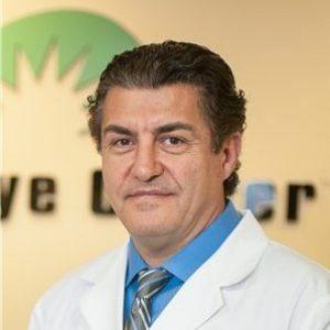 Toledo Lasik Eye Surgery