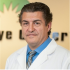 Dr. Yaldo Brings CATz Lasik to Michigan