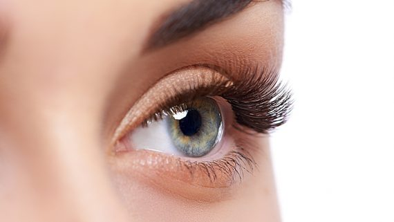 LASIK Post-Op Expectations