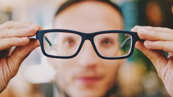 Is Lasik Eye Surgery Worth the Cost?