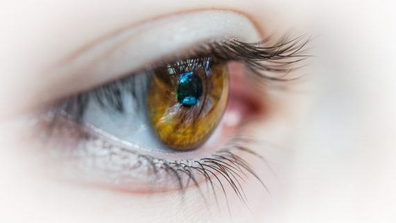 Lasik is not the only option!